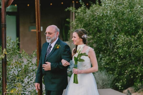 Navy-Blue-Phoenix-Wedding-Among-Cacti-18