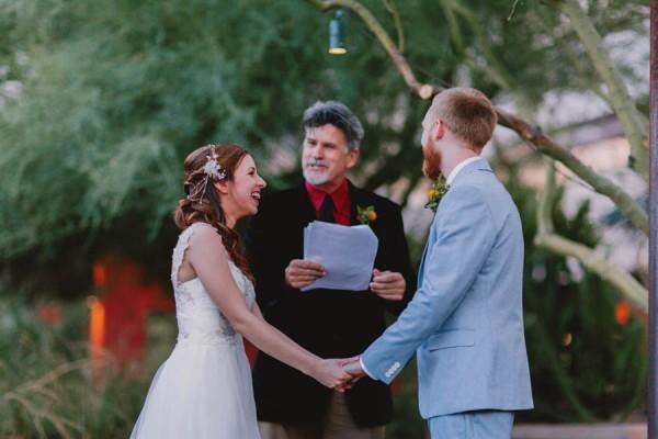 Navy-Blue-Phoenix-Wedding-Among-Cacti-20