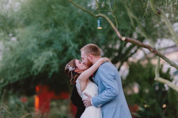 Navy-Blue-Phoenix-Wedding-Among-Cacti-21