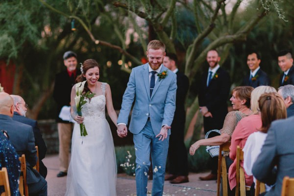 Navy-Blue-Phoenix-Wedding-Among-Cacti-23