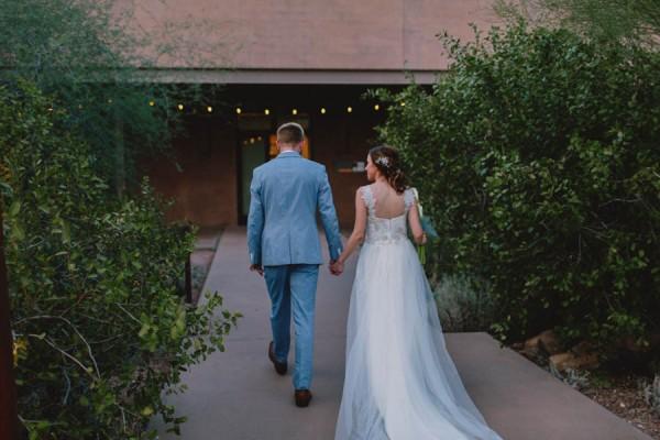 Navy-Blue-Phoenix-Wedding-Among-Cacti-24
