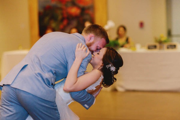 Navy-Blue-Phoenix-Wedding-Among-Cacti-30