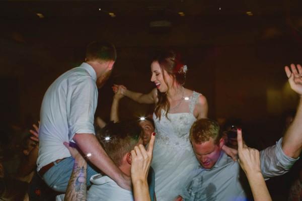 Navy-Blue-Phoenix-Wedding-Among-Cacti-32