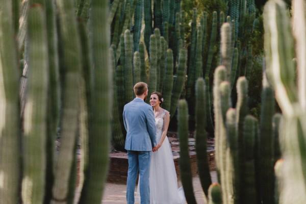 Navy-Blue-Phoenix-Wedding-Among-Cacti-6