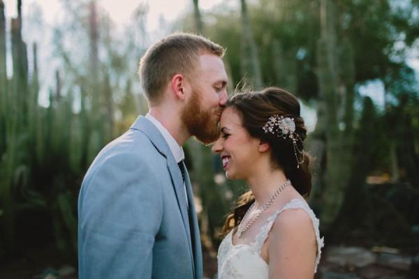 Navy-Blue-Phoenix-Wedding-Among-Cacti-7