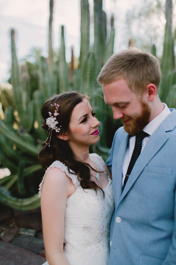 Navy-Blue-Phoenix-Wedding-Among-Cacti-8