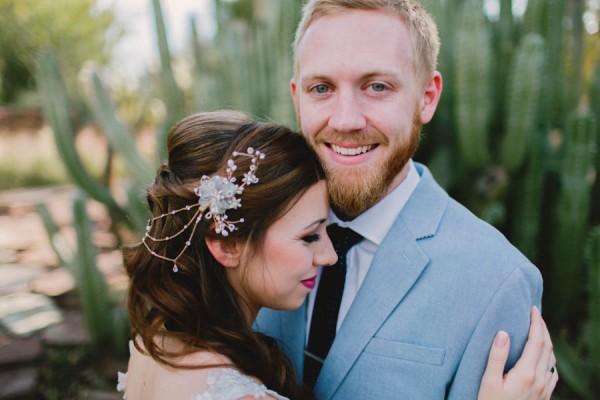 Navy-Blue-Phoenix-Wedding-Among-Cacti-9