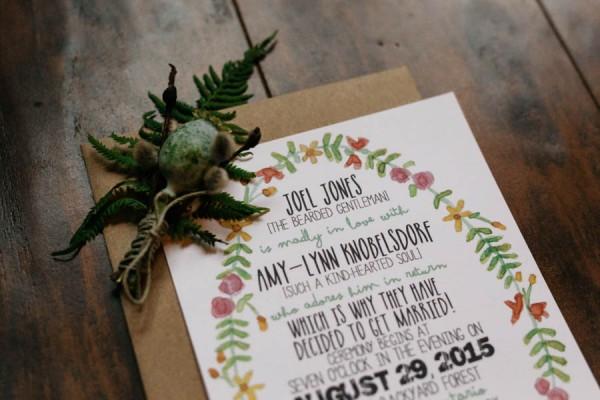 Personalized-Muskoka-Wedding-Woods-Isos-Photography-1