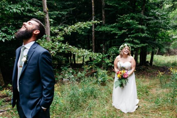Personalized-Muskoka-Wedding-Woods-Isos-Photography-10
