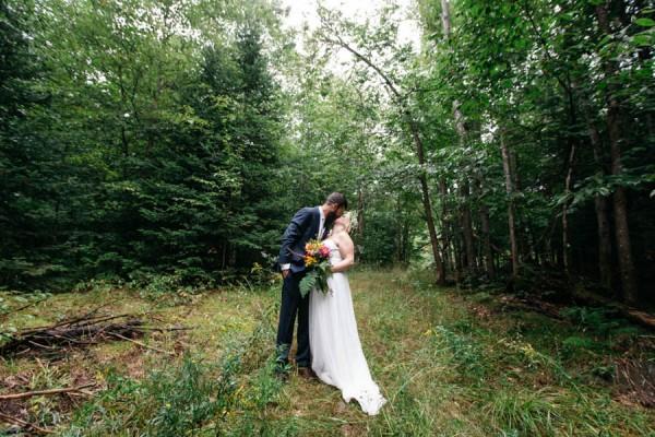 Personalized-Muskoka-Wedding-Woods-Isos-Photography-12