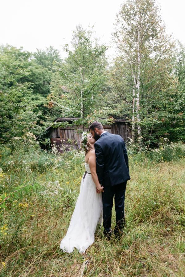 Personalized-Muskoka-Wedding-Woods-Isos-Photography-13