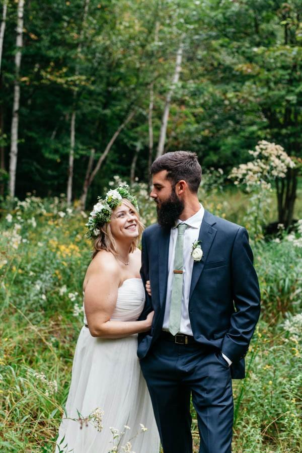 Personalized-Muskoka-Wedding-Woods-Isos-Photography-14