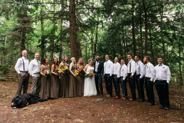 Personalized-Muskoka-Wedding-Woods-Isos-Photography-15