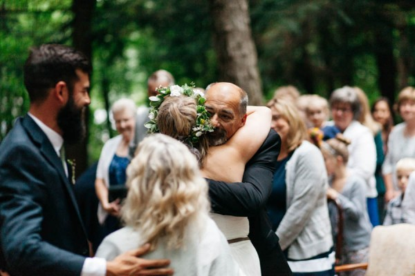 Personalized-Muskoka-Wedding-Woods-Isos-Photography-17
