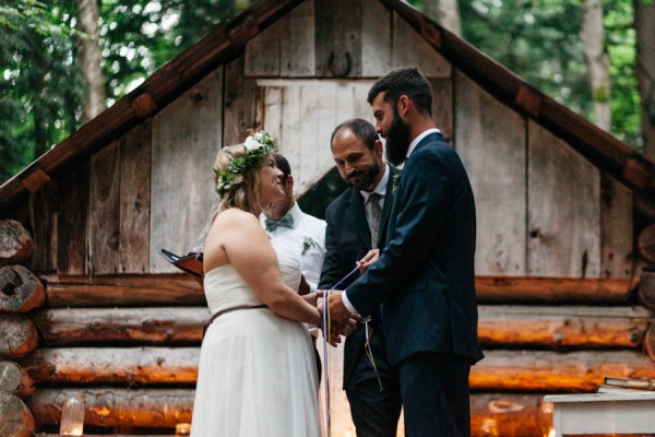 Personalized-Muskoka-Wedding-Woods-Isos-Photography-18