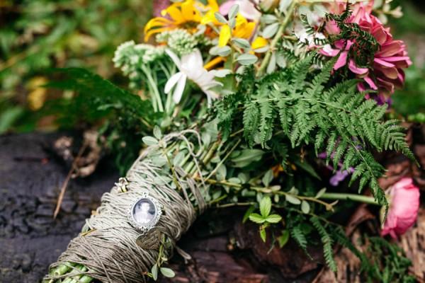 Personalized-Muskoka-Wedding-Woods-Isos-Photography-2