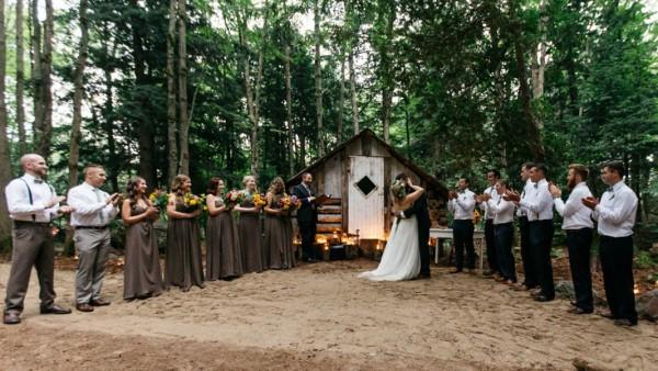 Personalized-Muskoka-Wedding-Woods-Isos-Photography-20
