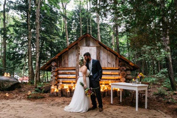 Personalized-Muskoka-Wedding-Woods-Isos-Photography-22