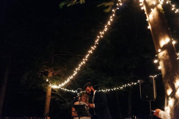 Personalized-Muskoka-Wedding-Woods-Isos-Photography-24