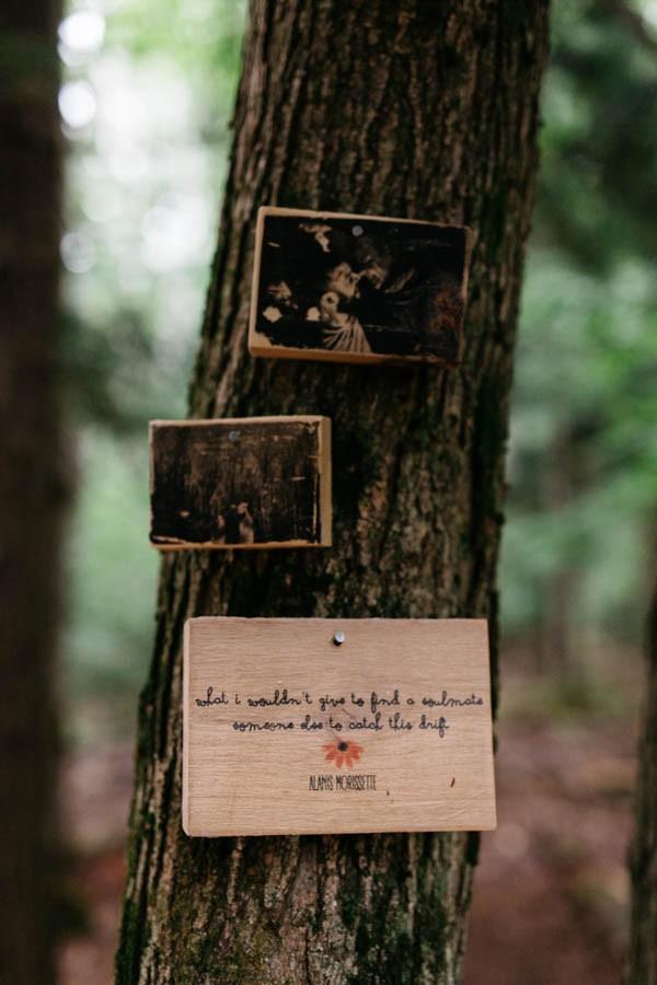 Personalized-Muskoka-Wedding-Woods-Isos-Photography-3