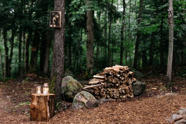 Personalized-Muskoka-Wedding-Woods-Isos-Photography-4