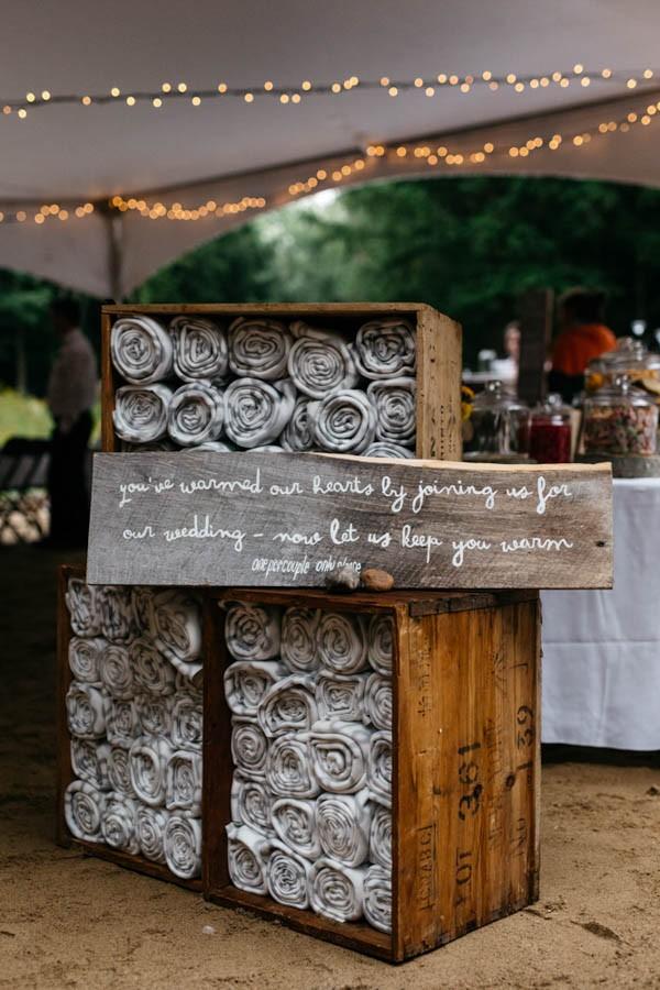 Personalized-Muskoka-Wedding-Woods-Isos-Photography-5