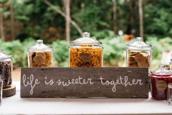 Personalized-Muskoka-Wedding-Woods-Isos-Photography-6