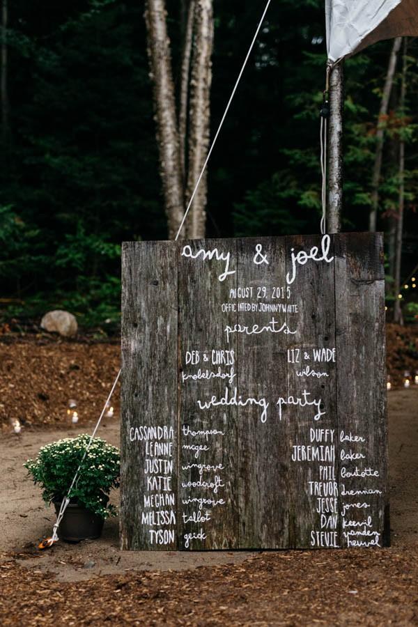 Personalized-Muskoka-Wedding-Woods-Isos-Photography-7