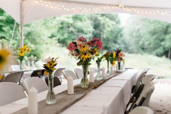 Personalized-Muskoka-Wedding-Woods-Isos-Photography-8
