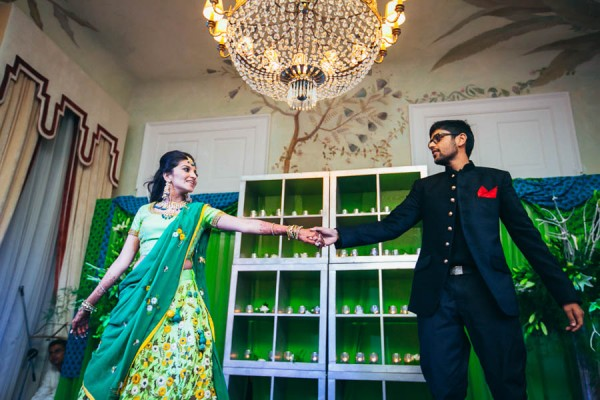 Romantic Indian Wedding at Tivoli Palacio de Seteais-6
