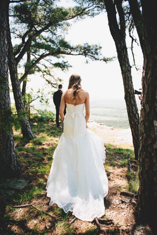 Rustic-Elegant-Camp-Mitchell-Wedding-LAYERS-12
