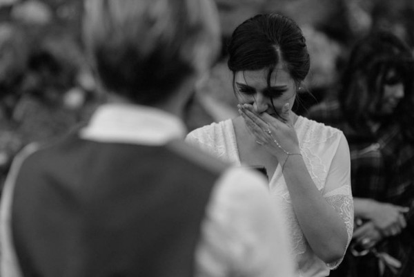Same-Sex-Fairy-Glen-Wedding-The-Kitcheners-14