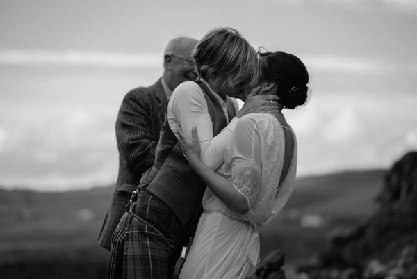 Same-Sex-Fairy-Glen-Wedding-The-Kitcheners-18