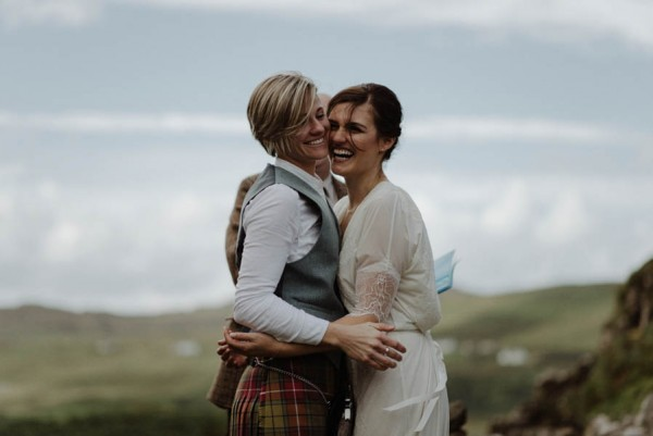 Same-Sex-Fairy-Glen-Wedding-The-Kitcheners-19