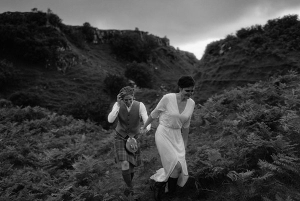 Same-Sex-Fairy-Glen-Wedding-The-Kitcheners-22
