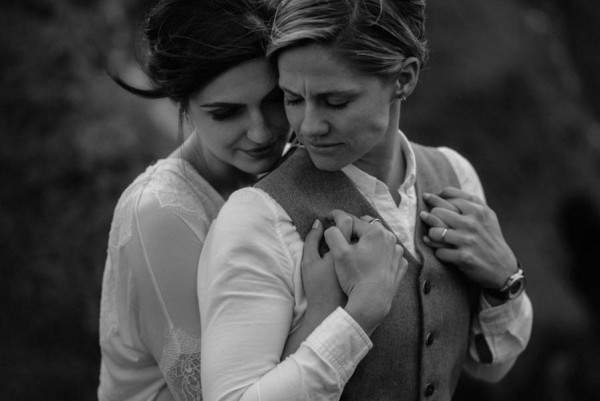 Same-Sex-Fairy-Glen-Wedding-The-Kitcheners-30