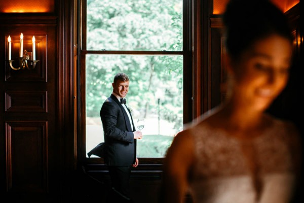 Sentimental-New-York-Wedding-at-Sleepy-Hollow-Country-Club-The-Markows-11