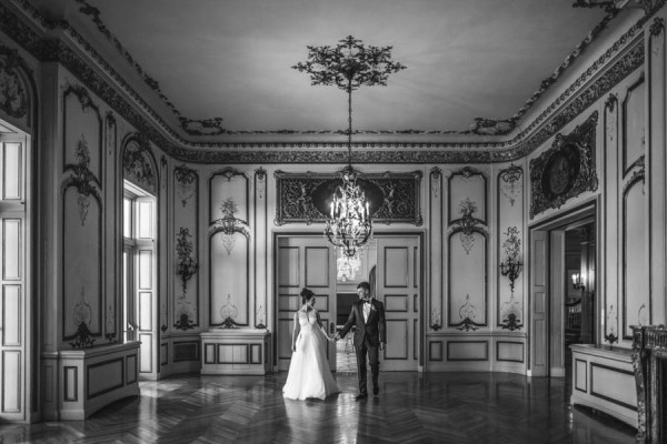 Sentimental-New-York-Wedding-at-Sleepy-Hollow-Country-Club-The-Markows-9