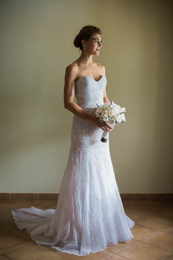 Simply-Elegant-Croatian-Wedding-at-Spanjola-Fortress-Lifestories-Wedding-6-600x900