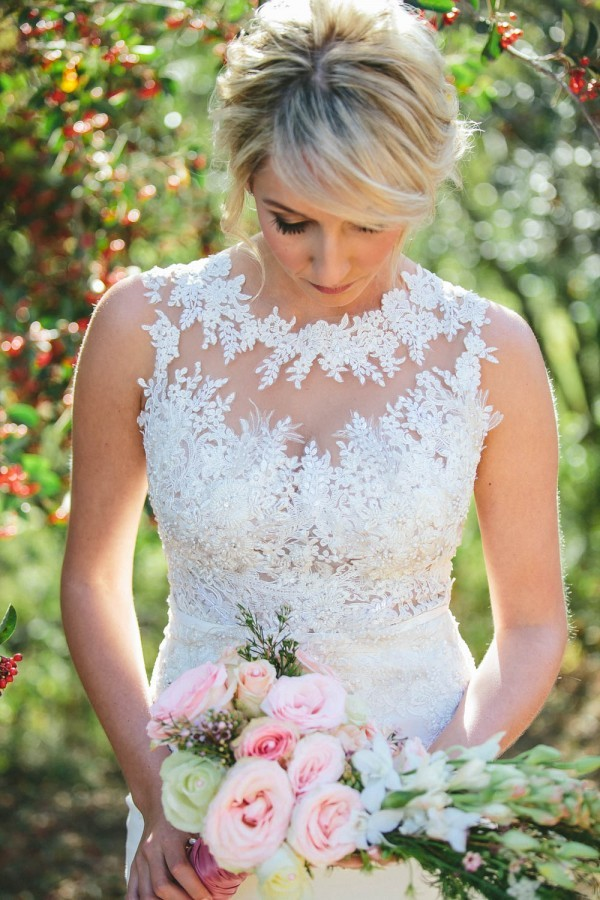 Timelessly-Elegant-South-African-Wedding-at-Orchards-7-of-32-600x900