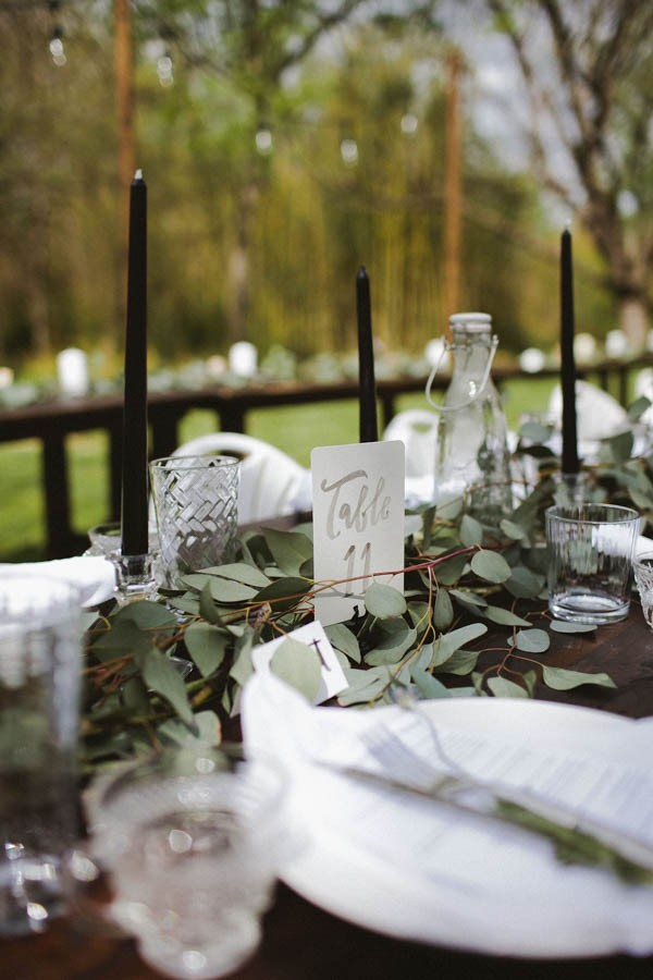 Totally-Chic-Woodland-Wedding-in-Oklahoma-City-Jamie-Jones-Photography-10
