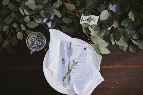 Totally-Chic-Woodland-Wedding-in-Oklahoma-City-Jamie-Jones-Photography-11