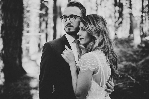 Totally-Chic-Woodland-Wedding-in-Oklahoma-City-Jamie-Jones-Photography-13