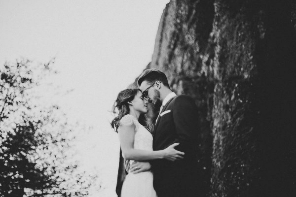 Totally-Chic-Woodland-Wedding-in-Oklahoma-City-Jamie-Jones-Photography-17