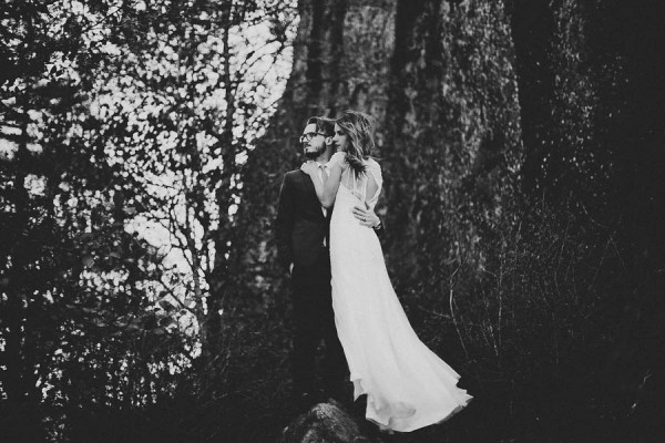 Totally-Chic-Woodland-Wedding-in-Oklahoma-City-Jamie-Jones-Photography-18
