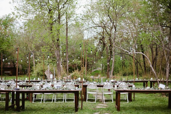 Totally-Chic-Woodland-Wedding-in-Oklahoma-City-Jamie-Jones-Photography-22