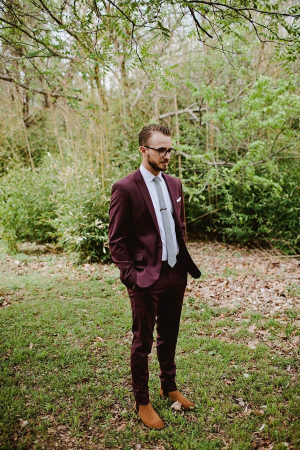 Totally-Chic-Woodland-Wedding-in-Oklahoma-City-Jamie-Jones-Photography-26