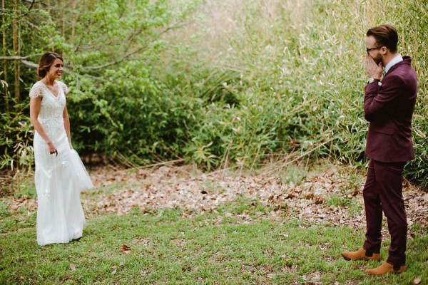 Totally-Chic-Woodland-Wedding-in-Oklahoma-City-Jamie-Jones-Photography-27