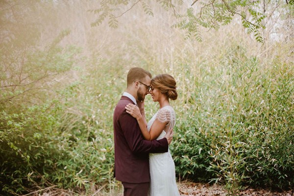 Totally-Chic-Woodland-Wedding-in-Oklahoma-City-Jamie-Jones-Photography-29