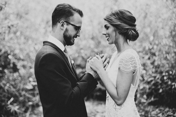 Totally-Chic-Woodland-Wedding-in-Oklahoma-City-Jamie-Jones-Photography-30